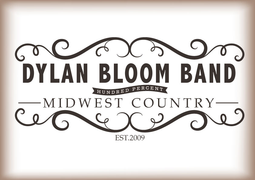 Dylan Bloom Band 'Fall Time'