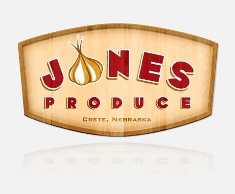 JonesProduce-Logo