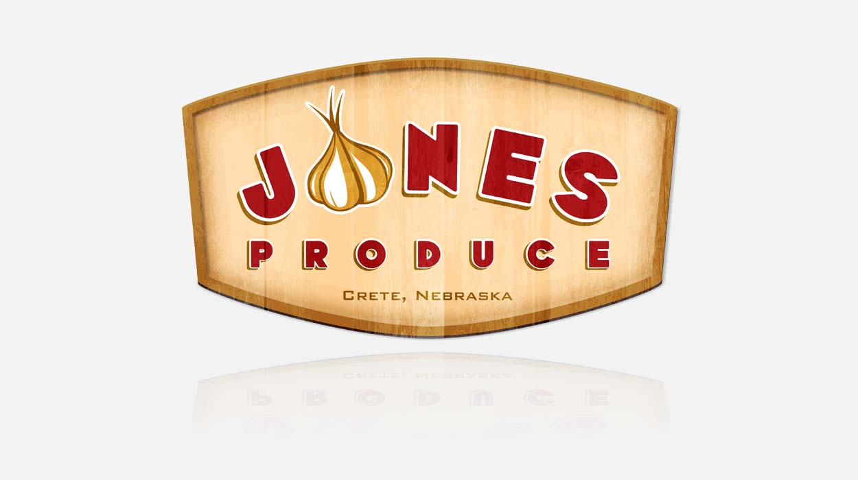 JonesProduce-Logo