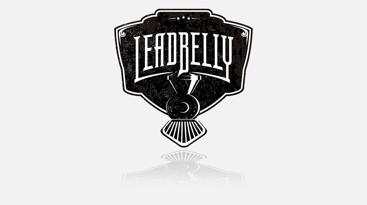 Leadbelly