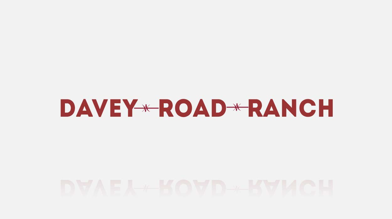 Davey Road Ranch
